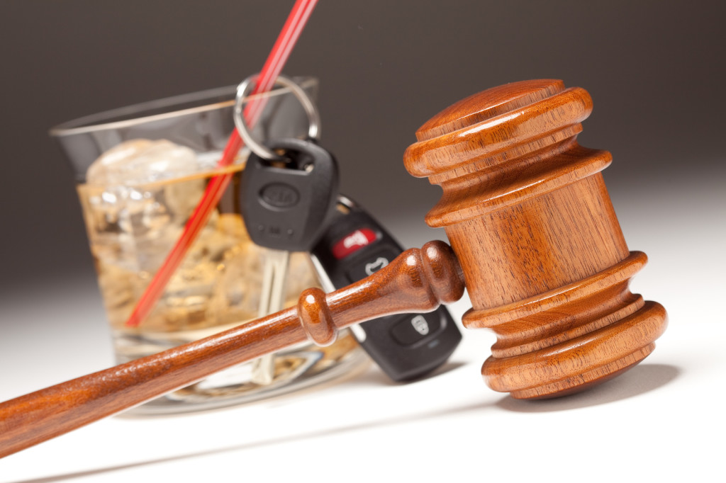 PageLines- DUI-Attorney-Kennesaw-GA.jpg
