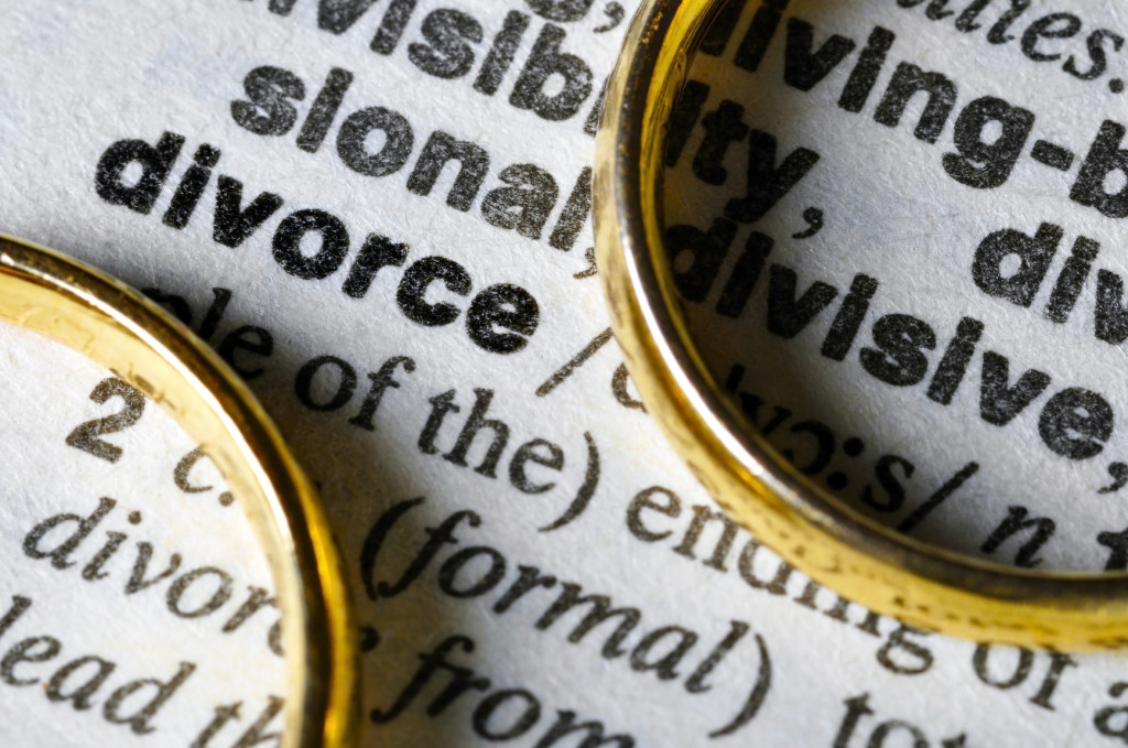 PageLines- divorce-attorney-melbourne-florida1.jpg